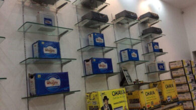 Photo of Buy Inverter, Home UPS, Batteries in Dabwali, Online