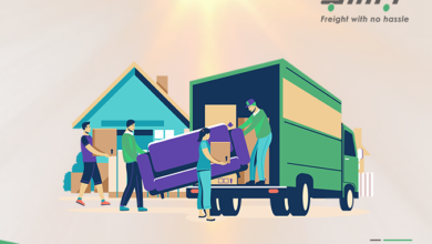 Photo of 5 Worthy Moving Tips to Ensure Safe Relocations During Pandemic