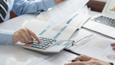 Photo of Payroll Services – What They Are and How They Work