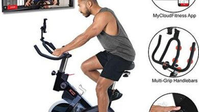 Photo of TOP 10 BEST MUST-HAVE FITNESS GADGETS