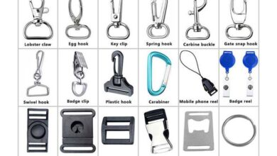 Photo of OTHER PLACES AND PURPOSES FOR ID LANYARDS