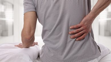 Photo of What Does An Osteopath Do For Back Pain?