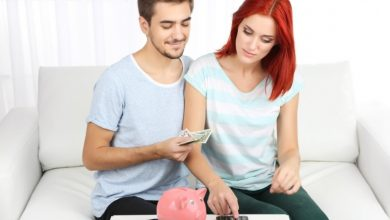 Photo of 5 tips to save your marriage out of a financial issue