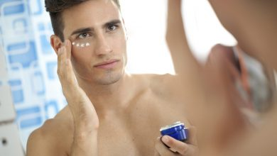 Photo of How to locate Natural & Natural And Chemical Free Skincare Items for Males