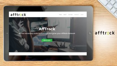 Photo of Introducing Affilorama…An Affiliate Website Portal For The Newbie To Advanced