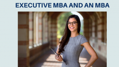 Photo of MBA vs EMBA – Which Degree Should I Study in 2021?