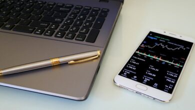 Photo of Top 5 Reliable and Trusted Forex Trading Apps to Use on Android