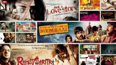 Photo of Top Best Bollywood Movies Based on True Events