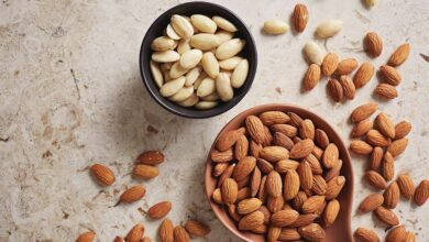 Photo of 5 Proven Benefits Of Almonds For Health