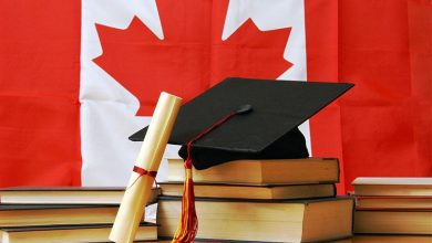 Photo of All You Need to Know About Admissions into Top Universities in Canada