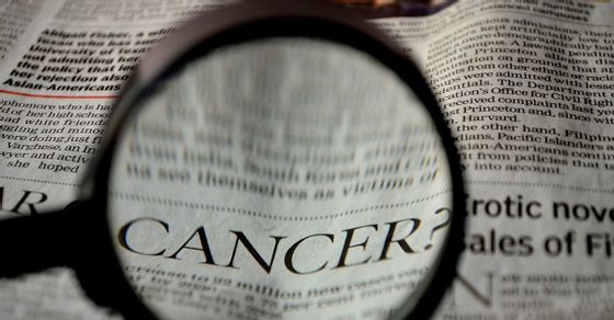 How World Cancer Day Brings Awareness To Early Detection Of Cancer