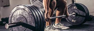 Photo of 5 Ways Of Building Muscles The Right Way