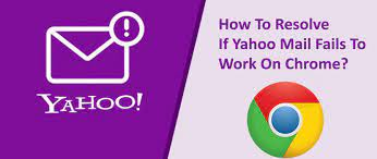 Photo of How To Resolve When Yahoo Mail
