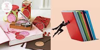Photo of Book Lovers Creative Ideas