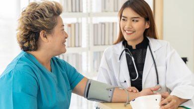 Photo of 10 Reasons Why You May Need a Medical Checkup
