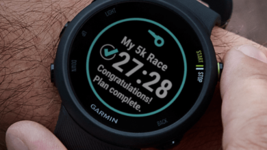 Photo of Why Construction Workers Needs a Smartwatch?