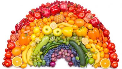 Photo of 9 Super Foods To Eat Your Way To Happiness