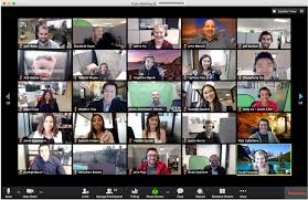 Photo of Master the world of video conferencing applications