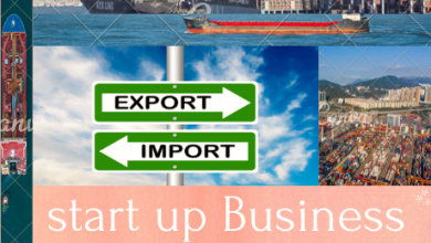 Photo of Import Export Business Ideas in 2021