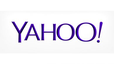 Photo of GET ASSISTANCE ON YAHOO PROBLEMS VIA PRIVATE PARTY HELP AND SERVICE