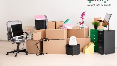 Photo of Why Should You Hire the Best Packers and Movers ?
