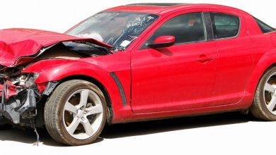 Photo of 5 things you need to know about scrap cars Sydney