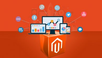 Photo of Top 10 Features of Magento eCommerce Platform In 2021