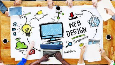 Photo of ARE WEB DESIGN SCHOOLS WORTH IT?