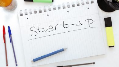 Photo of Signs of a financially strong start-up business