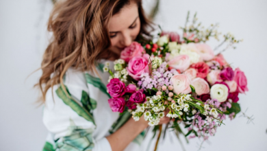 Photo of Steal Her Heart With These Amazing Gift Ideas For Your Fiance