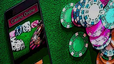 Photo of How to Play Fun88 Online Betting Site and Demo