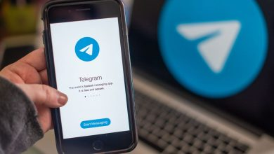 Photo of How to Earn Money from Telegram in 2021