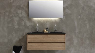 Photo of What You Need to Consider While Making The Cabinet Choice for Bathroom