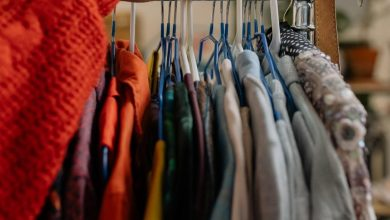Photo of Ways Clothes can Inspire you to Live a Happy Life