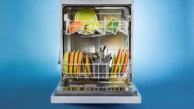 Photo of How To Tidy Your Dishwasher