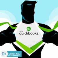 Photo of QuickBooks Error 6210