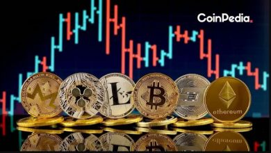Photo of Cryptocurrencies Indicators A Guiding Light For Traders