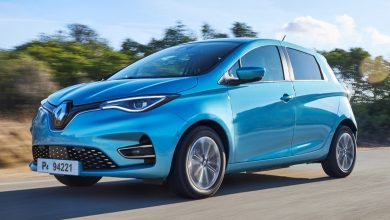Photo of 3 Best Automatic Cars for Sale in the UK