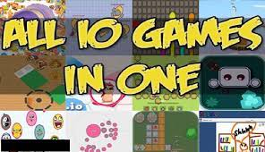 Photo of Top 10 Most Popular io Games To Play Online!