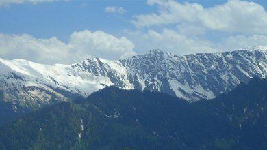Photo of Buran Ghati Trekking Vs Gaumukh Tapovan Trekking