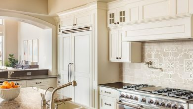 Photo of Planning to purchase kitchen worktops? Here's what you need to do!