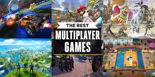 Photo of 5 multiplayer survival games for PC