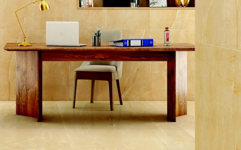 Photo of The Reasons For Having A Professional On Mounting The Wall Tiles Melbourne