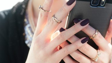 Photo of Best Fall Winter Jewelry Trends of 2021