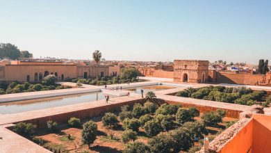 Photo of Tips for traveling to Marrakech: guide for novice travelers