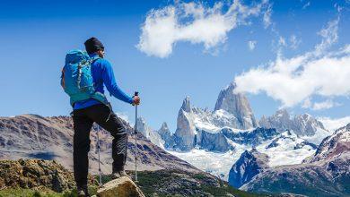 Photo of Best Trekking Destinations in Himachal
