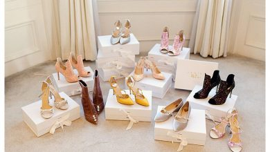 Photo of 5 Women designer shoes Uk myths which should be busted ASAP