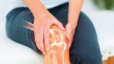 Photo of Total Guidance for Knee Replacement Surgery