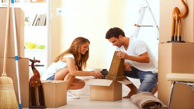 Photo of Tips for Choose Reliable Packers Movers in Jaipur