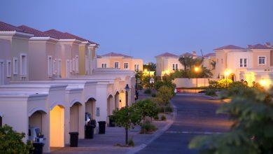 Photo of Villas for Sale in Dubai's Best Communities in 2021